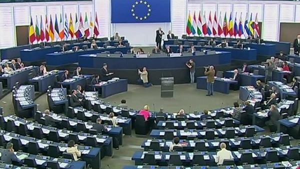 eu_parliament