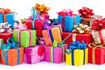 This Is Your Season to Receive Powerful Gifts from God