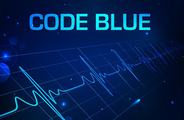 code_blue