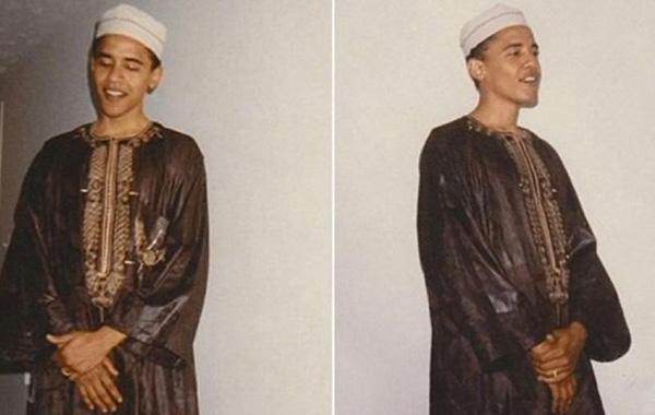 obama_muslim2