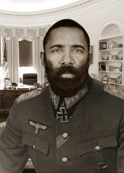 obama_nazi_2