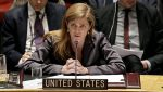 United States Betrays Israel in Dramatic Policy Shift