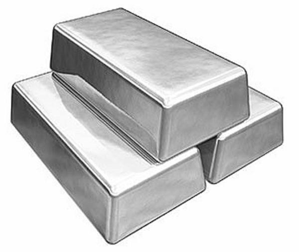 silver_bars