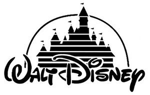 The Logo Looked Like The Disney Logo It Was Black And White And Inside Was A Castle Structure Resembling A Skyline In My Spirit I Saw The Word Fantasy