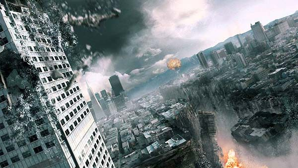 Prophetic Dream Reveals Catastrophes Striking U S Following Middle East Conference