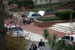 Insanity Follows ISIS Terrorist Attack at Ohio State University