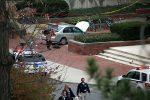 Insanity Follows ISIS Terrorist Attack at Ohio State University