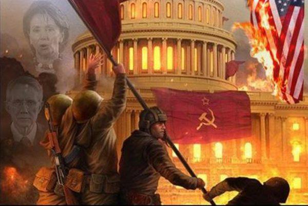 Resultado de imagen para INVASIÓN DE AMÉRICA, GLYNDA LINKOUS