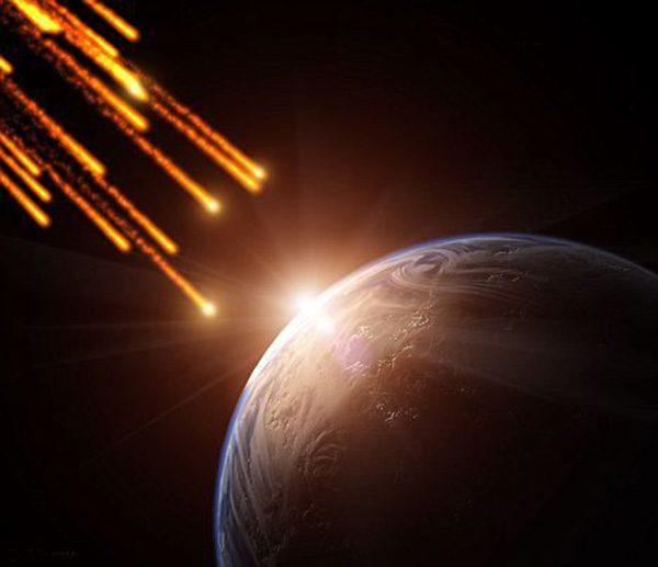 Les Porteurs de Mort Meteors-600x517