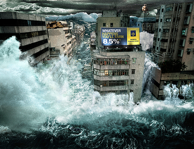 tsunami and new york A devastating 80-foot tsunami could strike the east coast of america at any moment, a top scientist has warned new york, boston and miami could all be struck by the monster wave, while central and south american tourist hotspots like the bahamas, barbados and trinidad and tobago would also in the .