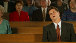 Warning Dreams for the American Church
