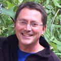 Michael Fisch