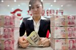 Jim Rickards warns of 20% Chinese Yuan devaluation