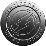 Prophetic dreams reveal price movements in Electroneum