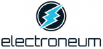 Electroneum expected to announce new exchanges by January 11.