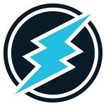 Prophetic dream reveals Electroneum holding its' value during crash in Japanese markets
