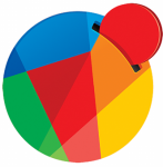 Prophetic dream shows Reddcoin moving up fast to $5.00.