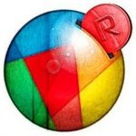 Reddcoin's big price rise might take more time.
