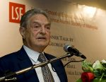 Prophetic dream reveals George Soros schemes exposed as war breaks out