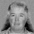 Katherine Lehman