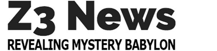 Z3 News